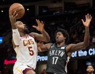 NBA Free Agency 2019: Shooting Guards