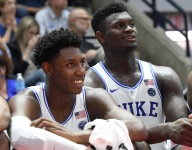 2019 aggregate NBA mock draft 2.0: Here's the pulse at the start of the NCAA season