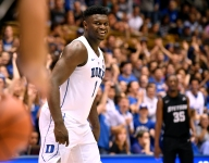 2019 aggregate NBA mock draft 3.0: Zion Williamson is unanimous No. 1