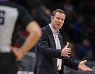 Former Bulls head coach Fred Hoiberg linked to vacancy for UCLA Bruins