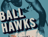 Ball Hawks: The arrival and departure of the NBA in Iowa