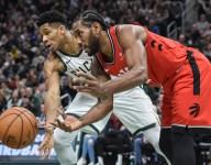 MVP Race: An overlooked NBA star earns his highest ranking of the season
