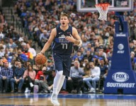 Reacting to Wolves firing Tom Thibodeau, NBA All-Star returns, Luka Doncic's popularity and more