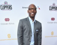 These former NBA players turn 50 this year