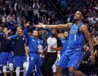 NBA trade rumor rankings: Dennis Smith drama nearing resolution?