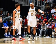 Trae Young-Vince Carter age difference one of the largest among teammates in NBA history