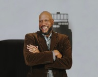 Ron Harper Q&A: 'Guys would talk trash and that flipped a switch in MJ'