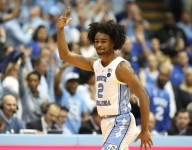 NCAA March Madness: Top 3-point shooters who can make it to the NBA