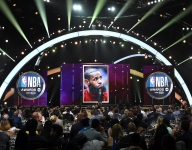 Behind the scenes with NBA award voters: 'Fear of social-media reprisal is real'