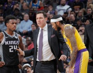 Top candidates to replace Dave Joerger as head coach of the Kings