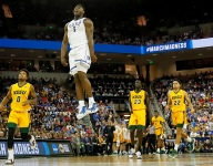 The best one-and-done seasons in college basketball history