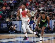 2019 NBA draft prospect Tyus Battle: 'My time at Syracuse really helped me grow as a man'