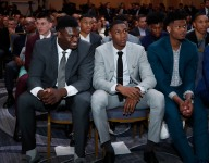 2019 aggregate mock draft 8.0: What's the consensus after the lottery?
