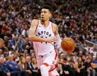 Danny Green: 'This is the time where I need to maximize the dollars on the longest amount of years that I can do'