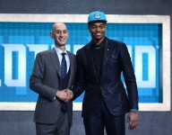 Top players who improved 2019 NBA draft stock by returning to NCAA
