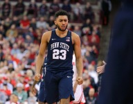 2019 NBA draft prospect Josh Reaves: 'Teams love the intensity and passion that I play with'