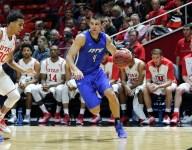 NBA 2019 draft prospect John Konchar: 'I am a 3-and-D guy'