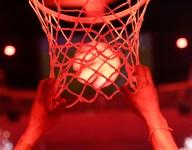 NBA Depth Charts