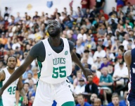 Is Tacko Fall an NBA player? Here is the case for why... and why not