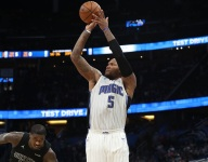 Top free-agent options for Lakers after DeMarcus Cousins' injury