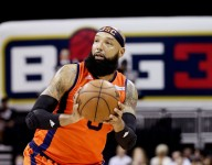 Drew Gooden interview and other NBA podcasts of the day