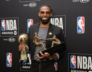 Mike Conley says facing Grizzlies will be 'tougher moment' of career