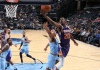 Josh Jackson, Phoenix Suns