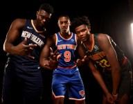 Each NBA team's best chance at winning an award for the 2019-20 season