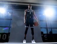 Season preview: Brooklyn Nets