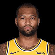 Basketball Big Man Demarcus Cousins Is Lookin Hoopshype