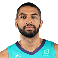 Nicolas Batum headed to Clippers?