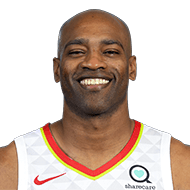 Vince Carter Michael Jordan Kobe Bryant Then Lebron James Hoopshype