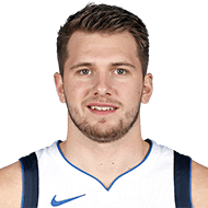 Luka Doncic upset after Mavs fail to call timeout in loss vs. Bucks