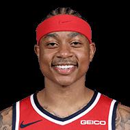 Isaiah Thomas not returning to Celtics