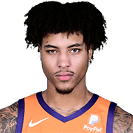 Warriors eyeing Kelly Oubre