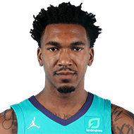 Malik Monk to hit unrestricted free agency