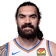 Pelicans, Steven Adams agree to a contract extension
