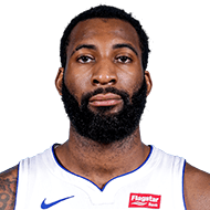 Andre Drummond addresses trade rumors