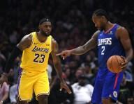 Podcast: NBA award picks and bold predictions for 2019-20
