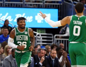 Season preview: Boston Celtics