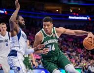 Season preview: Milwaukee Bucks