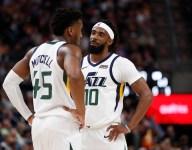 Season preview: Utah Jazz