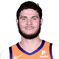 Nets re-sign Tyler Johnson