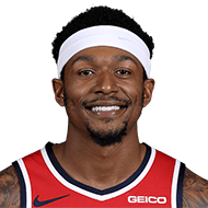Bradley Beal wants Russell Westbrook?