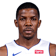 Joe Johnson to work out with Bucks