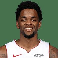 Daryl Macon looking for NBA return