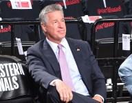 Sources: Portland Trail Blazers hire Matt Brase as assistant coach