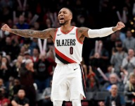 Portland Trail Blazers: Their salary cap situation right now