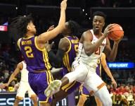 Top NCAA freshmen big men to watch without James Wiseman in the mix