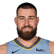 Jonas Valanciunas, Domantas Sabonis to play with Lithuania
